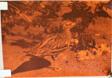 Untitled (Luhring Augustine Hetzler, Santa Monica, CA, 1990)