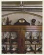 Anton Radwan China Cabinet