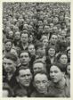 A Crowd of Russian Faces