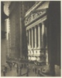 Stock Exchange II