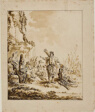Copy of Halte de Calmouks