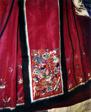 Woman's Qun (Skirt)