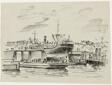 New Jersey Dry Dock