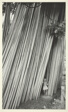 Bamboo Shoots, Child in Midst