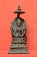 Chunda, Goddess of Wisdom