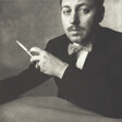Tennessee Williams, New York