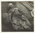 Condorcet, Album of Death and Statues