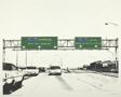 Dan Ryan Expressway, Chicago