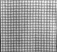 Silas (Furnishing Fabric)
