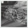 Bike, Minneapolis