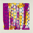 Untitled, from Screen Prints 1970