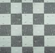 Linoleum (Furnishing Fabric)