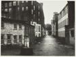 Factory Street in Amsterdam, New York