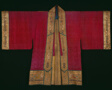 Vestment (For a Second-degree Taoist Priest)