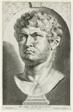Nero (54-68 A.D.)