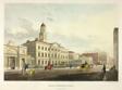 Lying-In Hospital - Dublin