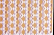 Losanges (Dress or Furnishing Fabric)
