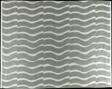 Water (Furnishing Fabric)