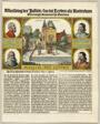 Execution of Arminians in Leiden