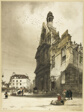 Church of St. Etienne du Mont, Paris