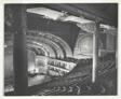 The Chicago Auditorium, 1886–89