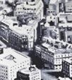 Townscape (P1) [Stabtbild (P1)]