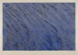 Surface K.I. - 3 (artist's proof)