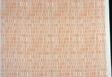 Lines (Furnishing Fabric)