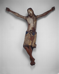 Corpus of Christ