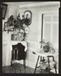 Untitled (Portugese House, Truro, Massachusetts)