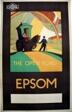 The Open Road: Epsom