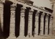 Temple, Egypt