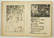 Selected Verse, 1907–1914 (Izbornik stikhov, 1907-1914)