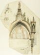 Design for an Arch