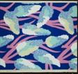 Panel Lilac
