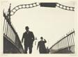 Brückengänger (Bridge Pedestrians)