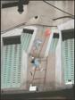 ,,,de verloren droom:-(is droom:-) :-) het goedkoopste sprookje is gebeurd! )-;,, from Re-print