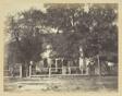 Aiken House, on Weldon Railroad, Virginia