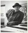 Fernand Legér