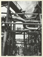 Baton Rouge, Louisiana Refinery