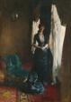 Madame Paul Escudier (Louise Lefevre)