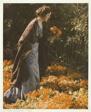 Carolyn Even Gledhill