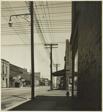 Commercial Quarter, South 3rd Street, Paducah, Kentucky