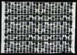 Abacus (Furnishing Fabric)