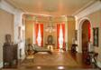 A32: Louisiana Bedroom, 1800-50