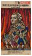 200 Years Since the Birth of D. I. Fonvizin (1745-1945)