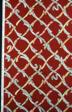 Noshida (Furnishing Fabric)