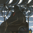 Contemporary de Sade-John Wayne Gacy
