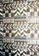 Japanese Paper (Furnishing Fabric)