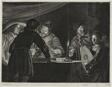 Backgammon Players